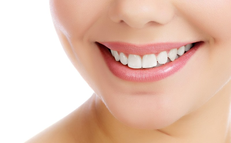 cosmetic dentistry  Savage, MN