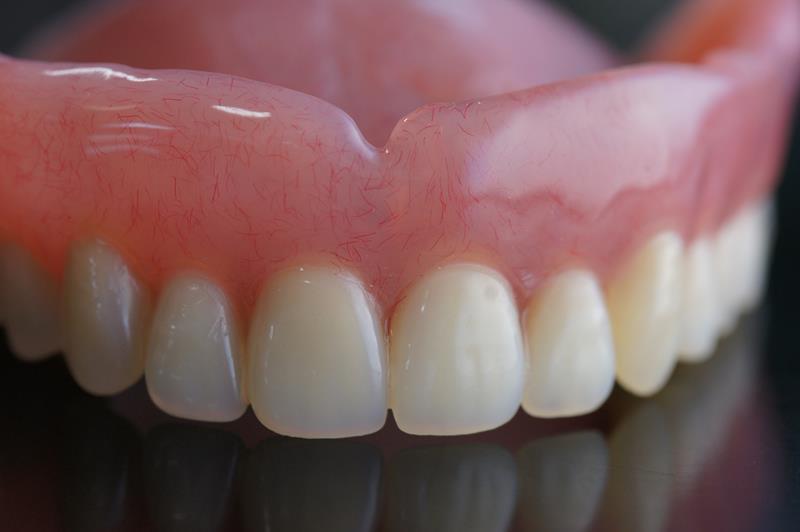 Dentures  Savage, MN
