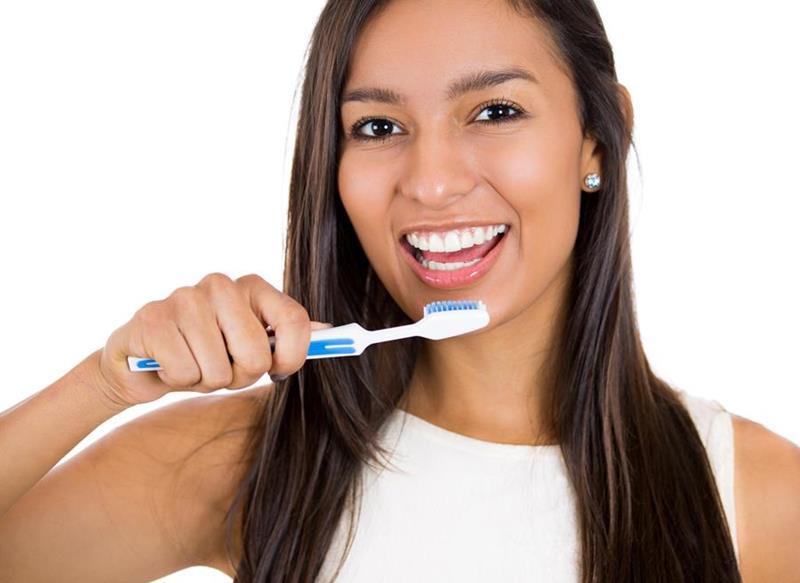 Preventative Dentistry  Savage, MN